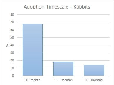 adoption timescale