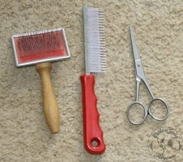 gen_comb_and_scissors