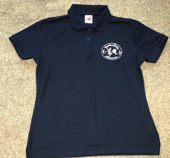 Clothing : Polo Shirt