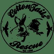 CottonTails Rabbit & Guinea Pig Rescue