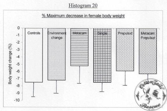 HISTOGRAM-20-8.5.13