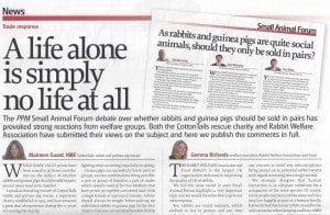 newspaper cuttings 5  13.6.13