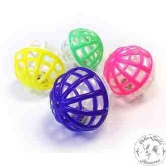 Cat-Lattice-Balls-(4-Pack)
